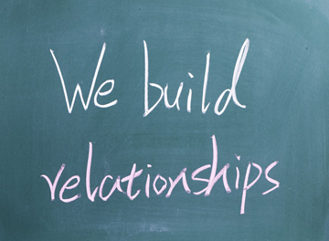 We-Build-Relationships-1